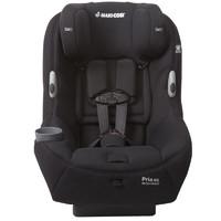 MAXI-COSI 迈可适 pria85 儿童安全座椅 9个月-12岁 曼哈顿黑色