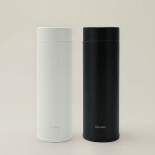 Quange 全格 KD-100 陶瓷口袋保温杯