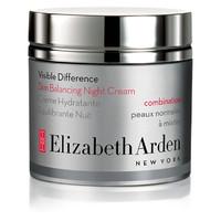 Elizabeth Arden 伊丽莎白·雅顿 水颜平衡晚霜 50ml
