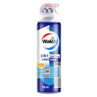 Walch 威露士 空调清洗剂 500ml