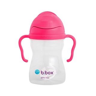 88VIP : b.box 婴儿重力球学饮杯 240ml