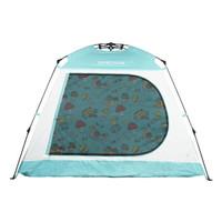 DECATHLON 迪卡侬 8641950 野营帐篷