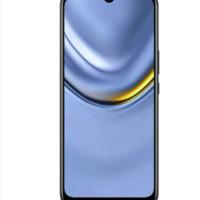 HONOR 荣耀 畅玩20 4G智能手机 6GB+128GB 幻夜黑