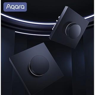 Aqara 绿米联创 H1零火版 旋钮智能开关