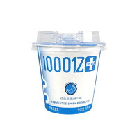 PLUS会员:舒理他 乳酸菌酸牛奶  120g*6瓶