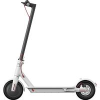 MIJIA 米家 100012759080 电动滑板车