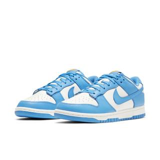 耐克 DUNK LOW DD1503 女子运动鞋 39