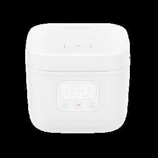 DFB201CM 電飯煲 1.6L