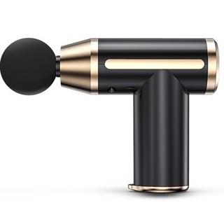 京东PLUS会员、PLUS会员 : 佰仕傲  JM-mini718 筋膜枪