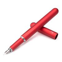 n9 钢笔 太极 戏宴 EF尖 单支装