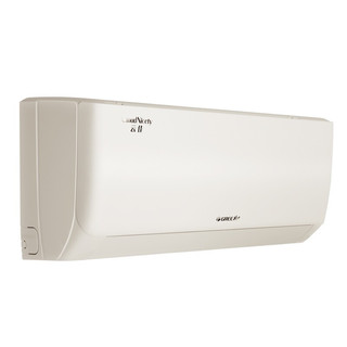 GREE 格力 云佳 KFR-35GW/NhGc3B 1.5匹 变频 壁挂式空调