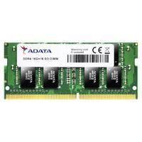 ADATA 威刚 万紫千红系列 DDR4 2666MHz 笔记本内存 16GB