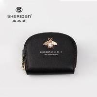 SHERIDAN 喜来登 SH780102W 女士时尚卡包