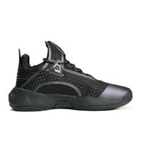 PEAK 匹克 DA030001 男子篮球鞋