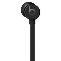 Beats urBeats3 入耳式有线耳机