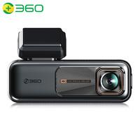 4K高清夜视 隐藏式行车记录仪 360 K980