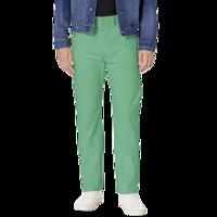 Levi's 李维斯 男士牛仔裤 00501-0000 Spring Mint 33W x 36L