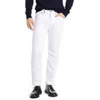Levi's 李维斯 男士牛仔裤 00501-0000 White 35W x 36L