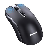 PHILIPS 飞利浦 SPK7104 有线鼠标
