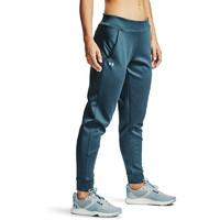 UNDER ARMOUR 安德玛 Doubleknit 1344530 女子运动长裤