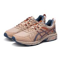 16日0点:ASICS 亚瑟士 GEL-VENTURE 7 MX 男子缓冲慢跑鞋