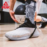 PEAK 匹克 E93323A 男款篮球鞋