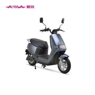 AIMA 爱玛 AM500DQT  电动车摩托车