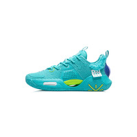 LI-NING 李宁 全城9 V1.5 男子篮球鞋 ABAR015