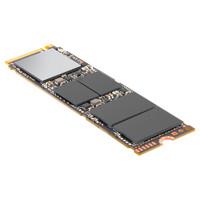 intel 英特尔 SSDPEKKW256G8XT NVMe M.2 固态硬盘 256GB (PCI-E3.0)