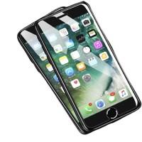 SMARTDEVIL 闪魔 iPhone系列 手机钢化膜 两片装