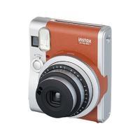 FUJIFILM 富士 INSTAX mini90 拍立得 (86x54mm) 棕色