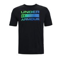 UNDER ARMOUR 安德玛 UA Team Issue 1329582 男子运动T恤