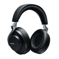 PLUS会员:SHURE 舒尔 AONIC 50  无线降噪耳机