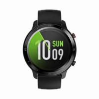 TicWatch GTX 智能手表