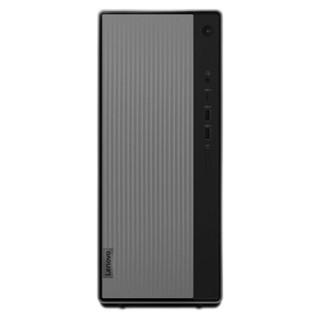 Lenovo 联想 天逸 510 Pro 台式机 银色(酷睿i3-10105、核芯显卡、8GB、1TB HDD、风冷)