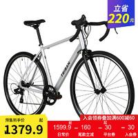 DECATHLON/迪卡侬 2169050 山地自行车