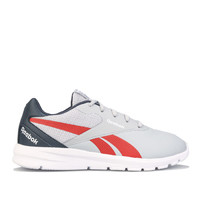 Reebok 锐步 Rush Runner 2.0 青少年运动鞋