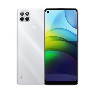 Lenovo 联想 乐檬K12Pro 4G手机 4GB+128GB 皓白色