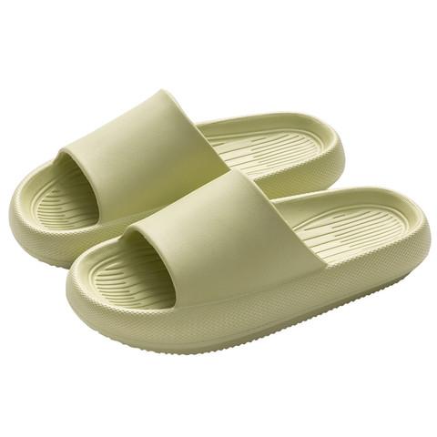TZLDN 0606-CCL2 女士拖鞋