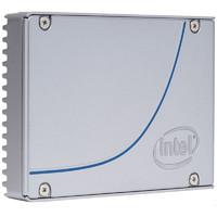 intel 英特尔 P4610 U.2 固态硬盘 3.2TB (PCI-E3.0)