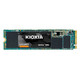 KIOXIA 铠侠 EXCERIA NVMe RC10 极至瞬速 SSD固态硬盘 500GB 318元包邮(黑卡最高可抵30元)