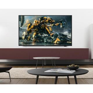 ROWA 乐华 24L56  24英寸 蓝光高清平板电视机彩电
