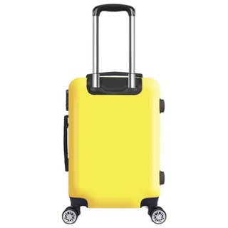 KAMIDA 咔米嗒 儿童拉杆箱 bag1801452 亲萌小火龙 20英寸