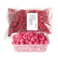 Fruitbrothers 水果兄弟 冷冻树莓 1kg