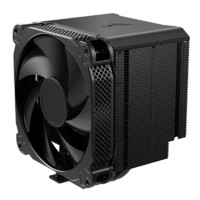 JONSBO 乔思伯 HX6250 塔式CPU散热器