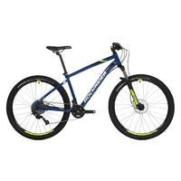 DECATHLON 迪卡侬 山地自行车 8233615