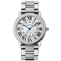 Cartier 卡地亚 W6701011 男士机械腕表