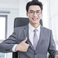 大家财险・百万综合意外保障计划(1-3类职)