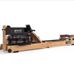 Snode 斯诺德 3NEW 折叠APP榉木划船机
