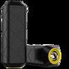 KOOLIFE K50 移动电源手电筒二合一 黑色 50000mAh Type-C micro usb 3A快充